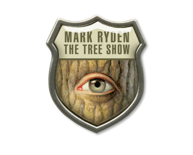 Mark Ryden - Tree Show - Special Edition Book