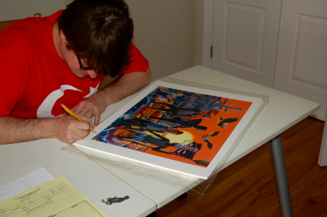 http://www.nowherelimited.com/featured_items/tom_sanford_signing-the_somali_pirates_vs_the_uss_bainbridge-2010.jpg