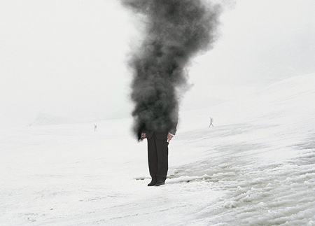 Andrea Galvani - L-Intelligenza Del Male no 5
