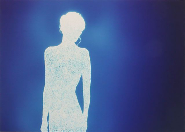 Christopher Bucklow - Anima 7 - 2009