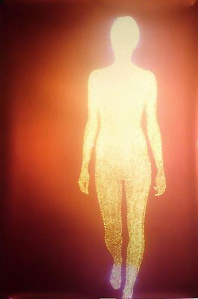 Christopher Bucklow - Tetrarch 2:29 PM 8th October 2008