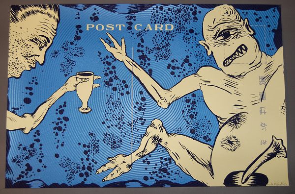 http://nowherelimited.com/mark_mothersbaugh/drinkin_with_cyclops_print.html