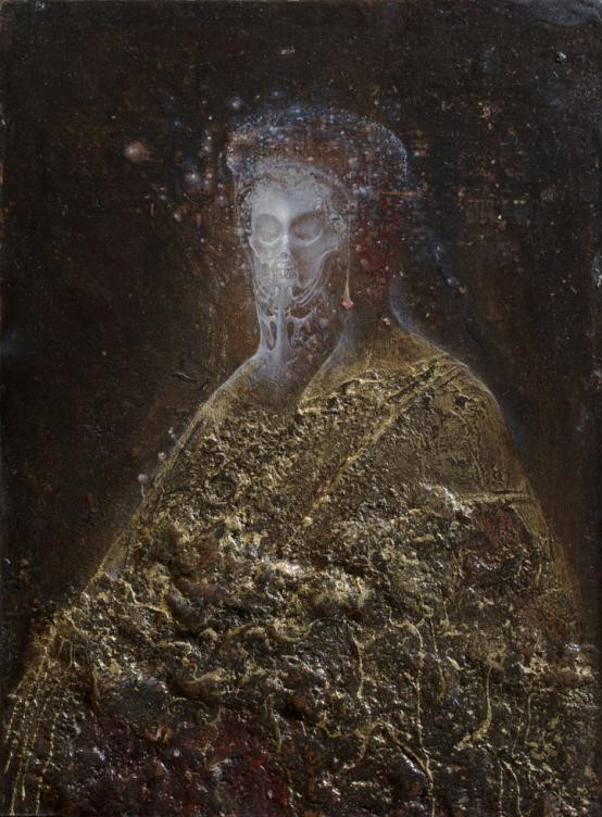 Agostino Arrivabene - Painting (2)
