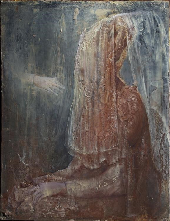 Agostino Arrivabene - Painting (4)