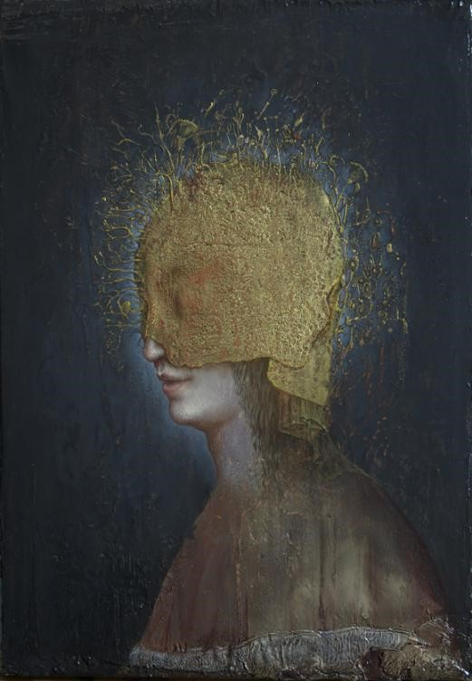 Agostino Arrivabene - Painting (7)