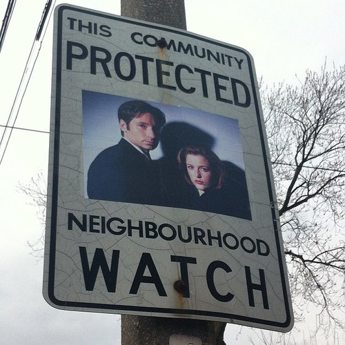 Andrew Lamb - Neighborhood Watch (3)