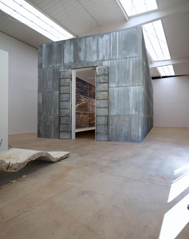 2013_Mass_MoCA_Anselm_Kiefer_Hall_Art_Foundation
