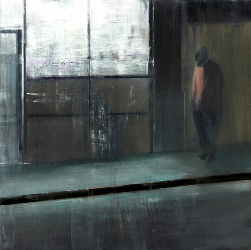 Brett Amory - Waiting (4)