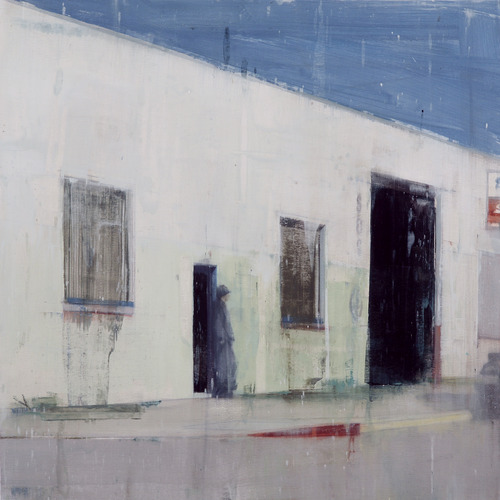 Brett Amory - Waiting (6)