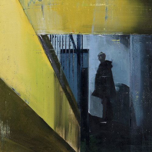Brett Amory - Waiting (7)