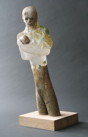 Christina Bothwell - Sculpture (5)
