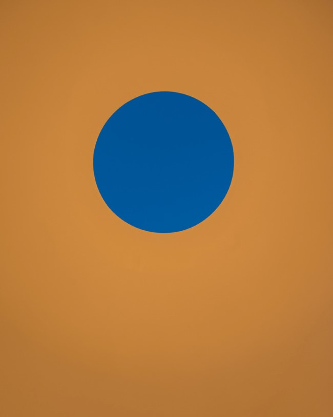 James Turrell - Installation (7)