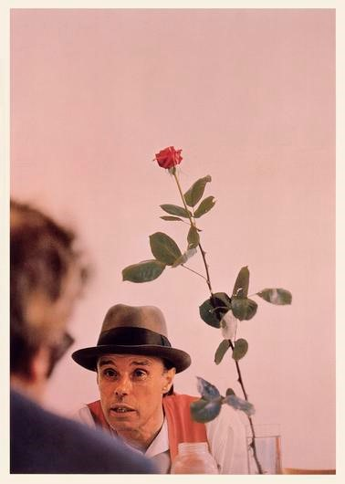 Joseph Beuys - Multiples from the Reinhard Schlegel Collection (3)