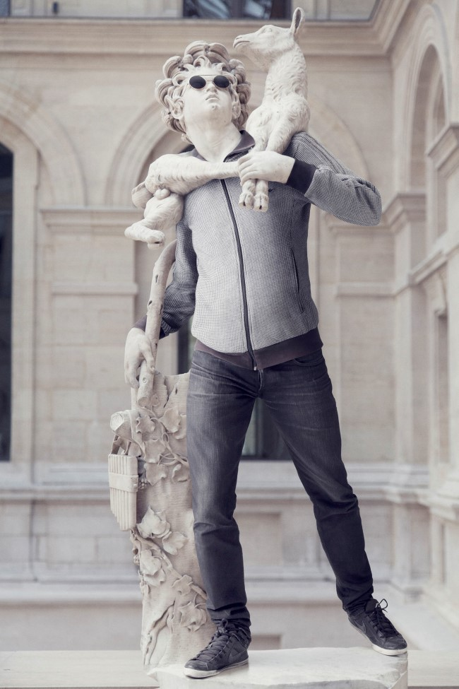 Léo Caillard - Hipsters in Stone (7)