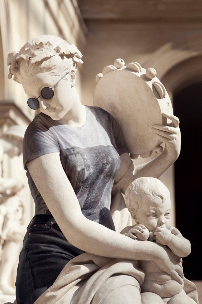 Léo Caillard - Hipsters in Stone (8)