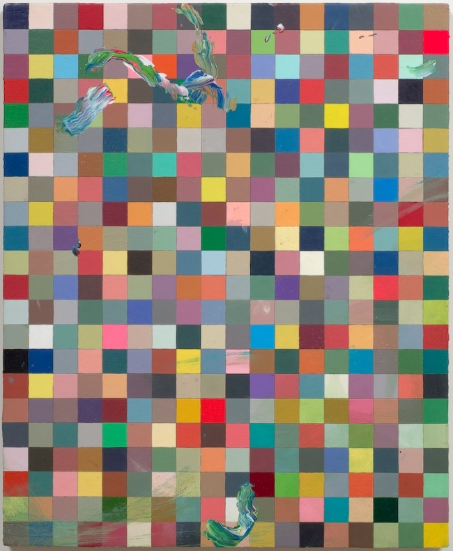 Lester Monzon - Painting (3)