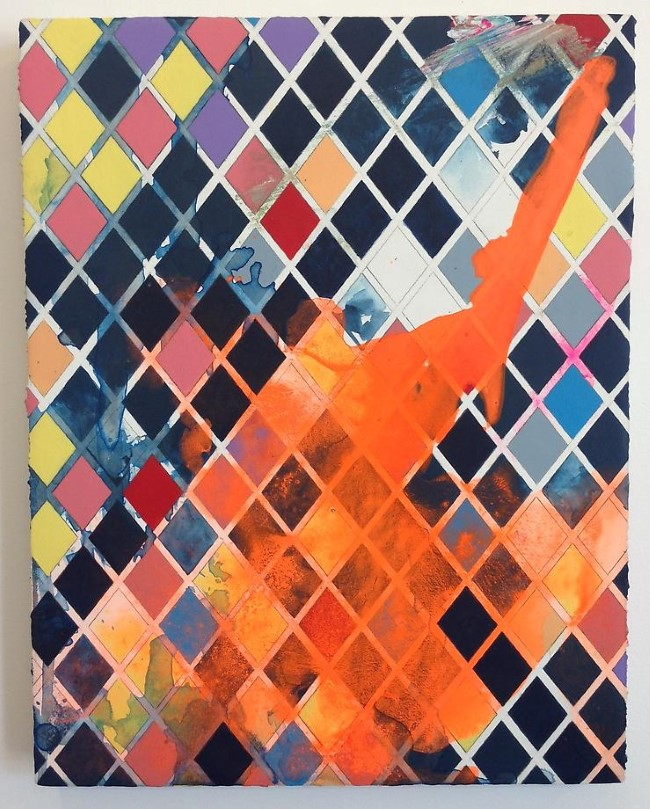 Lester Monzon - Painting (6)