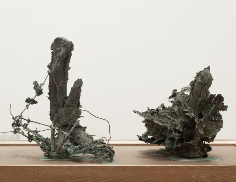 Matthew Barney - River of Fundament (8)