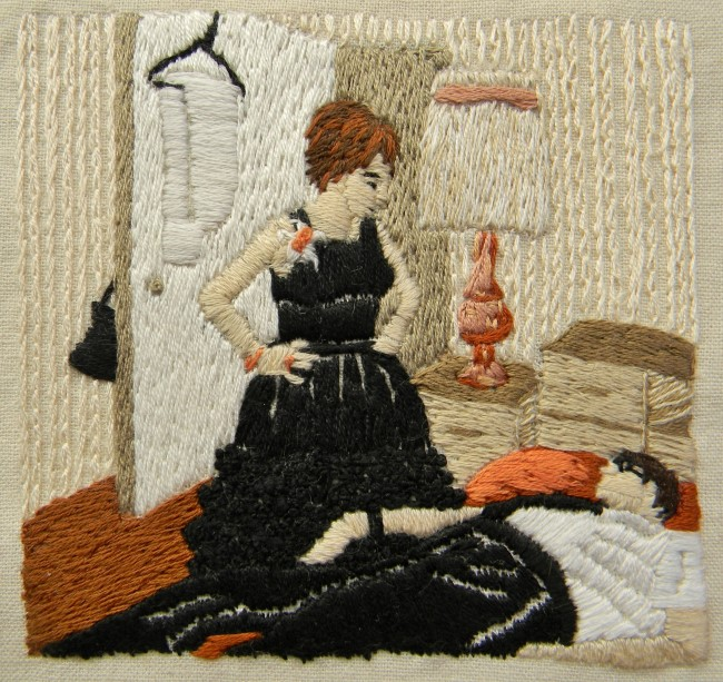 Michelle Kingdom - Embroidery (2)