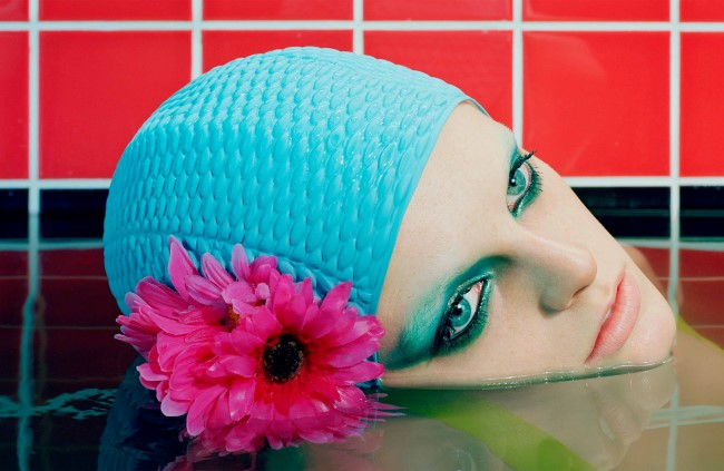 Miles Aldridge - Photography (1)