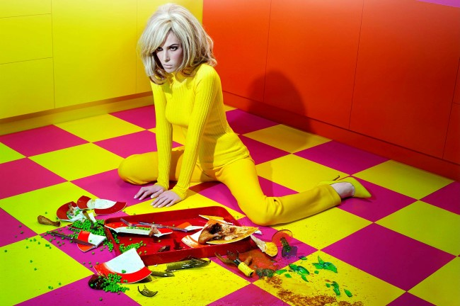 Miles Aldridge - Photography (3)