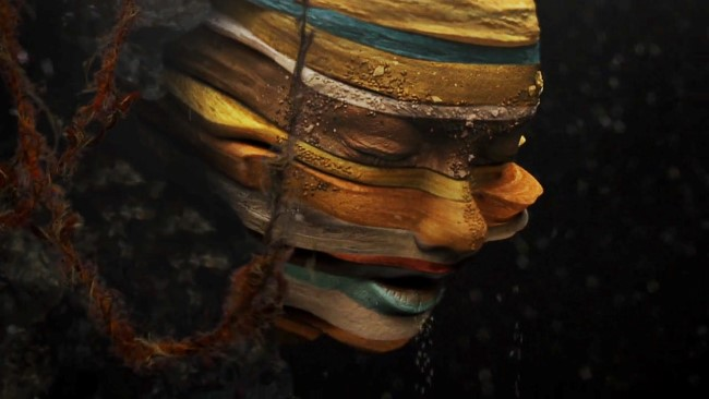 MoMA-Bjork-Mutual Core-video still-2012