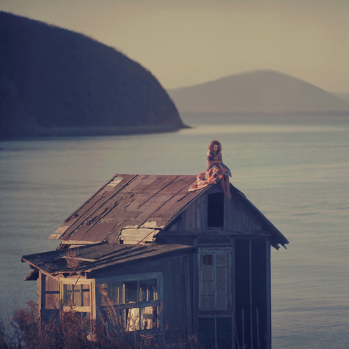 Oleg Oprisco - Photography (1)