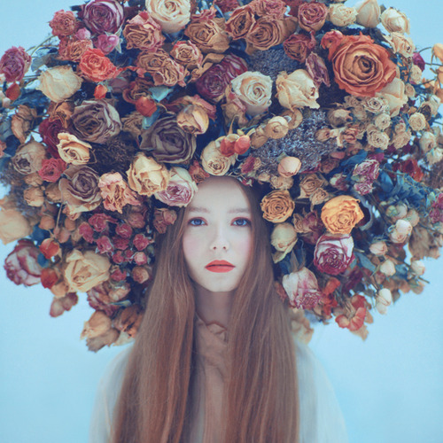 Oleg Oprisco - Photography (3)