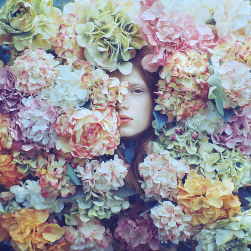 Oleg Oprisco - Photography (4)