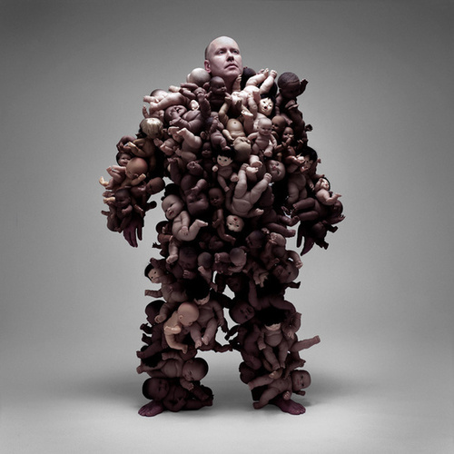 Phillip Toledano - Hope & Fear (1)