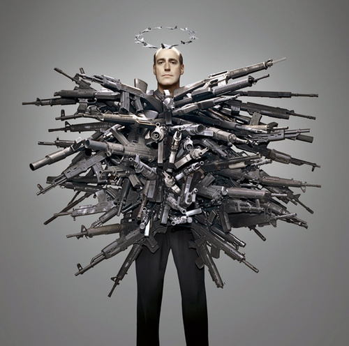 Phillip Toledano - Hope & Fear (2)