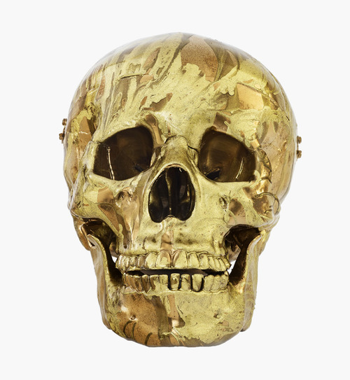 damien_hirst-magnificent_head_glorious_gold (1)