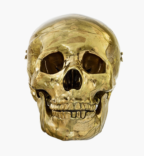 damien_hirst-magnificent_head_glorious_gold (2)