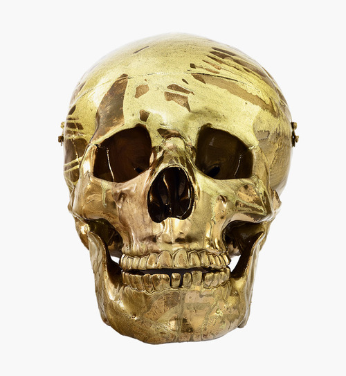 damien_hirst-magnificent_head_glorious_gold (3)