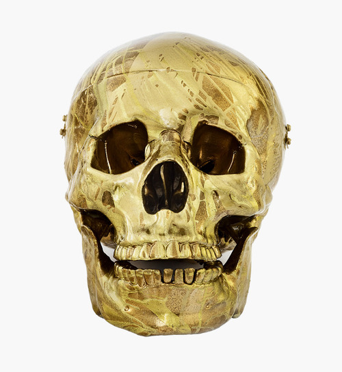 damien_hirst-magnificent_head_glorious_gold (4)