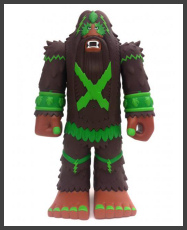 forest_warlord_brown_bigfoot