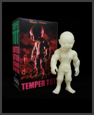 ron_english-temper_tot-glow-2014 (1)sm
