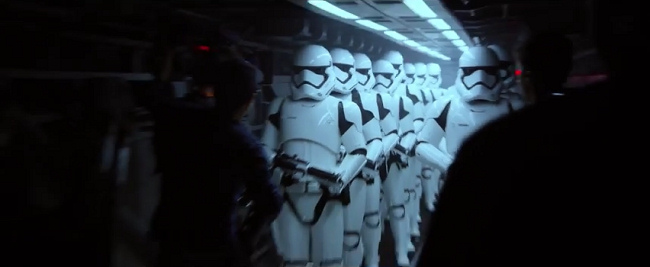 star_wars-the_force_awakens-behind_the_scenes-2015 (6)