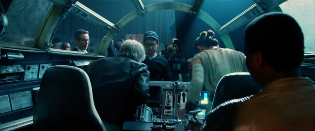 star_wars-the_force_awakens-behind_the_scenes-2015 (9)